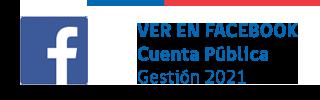 Vea la Cuenta P��blica Participativa de la CAJTA en Facebook