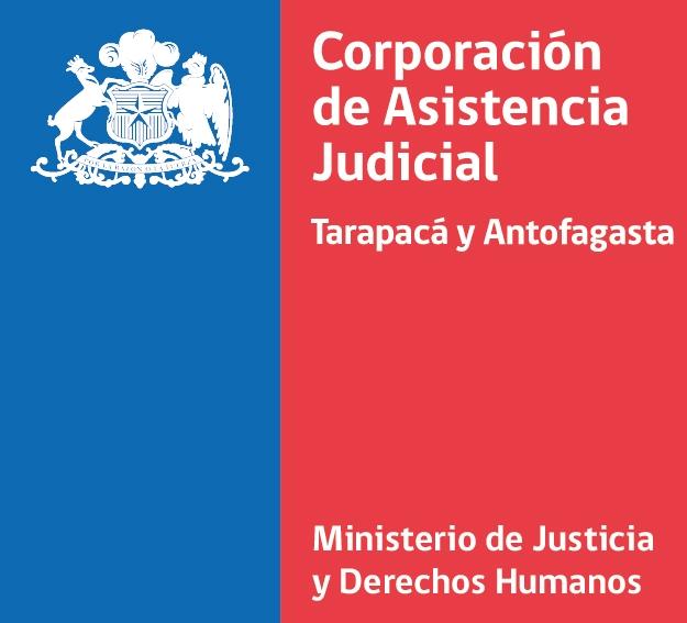 Corporación de Asistencia Judicial de las Regiones de Tarapacá y Antofagasta
