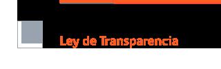 Ley de Transparencia Activa