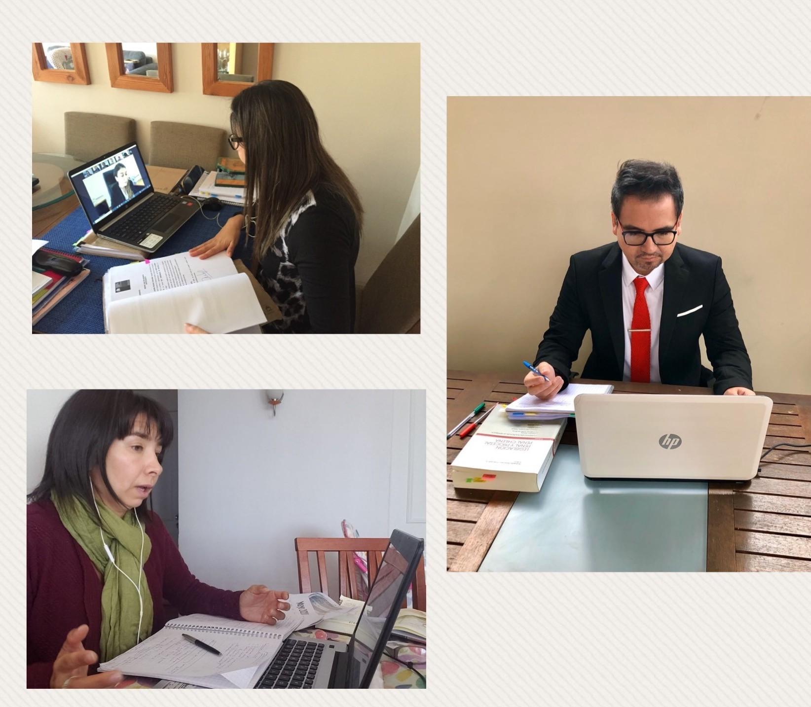 CAVI Antofagasta brinda cobertura regional a todo tipo de audiencias
