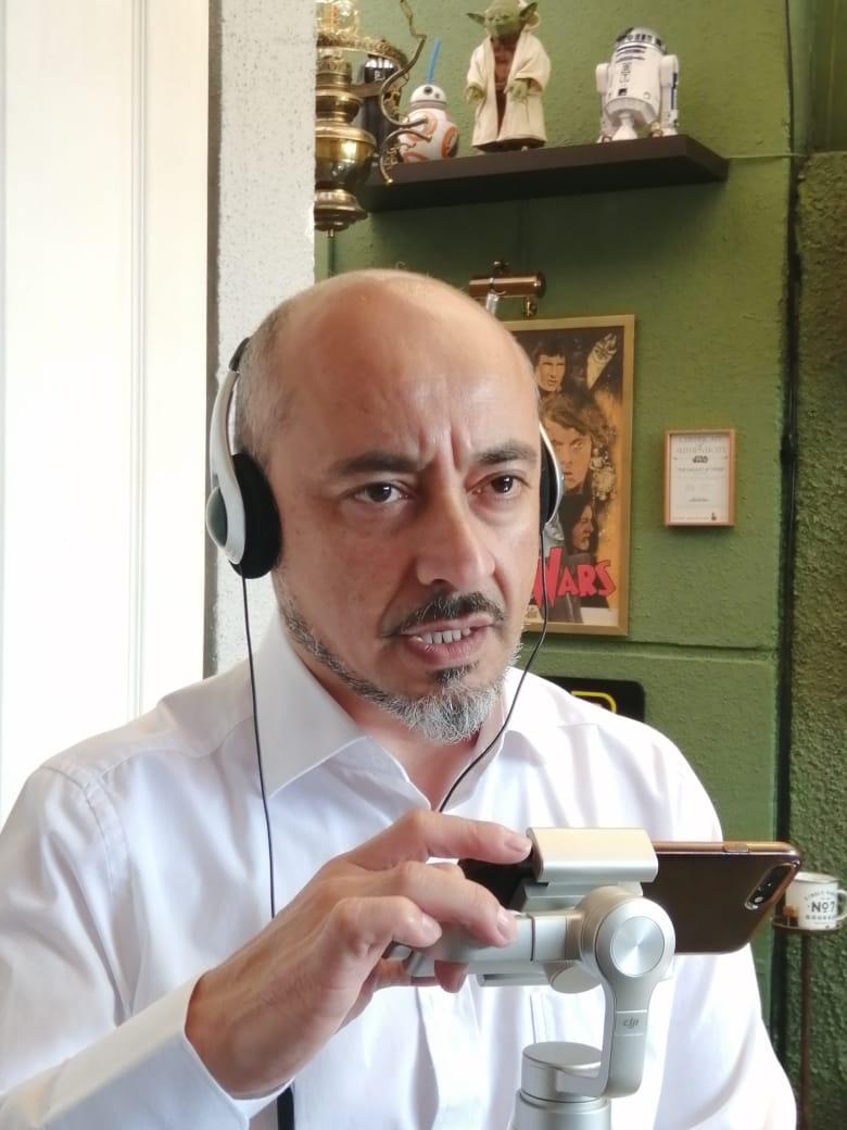 ODL de Antofagasta en Radio Desierto FM