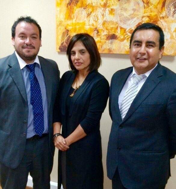 Oficina de Defensa Laboral de Tarapacá Gana Recurso de Unificación de Jurisprudencia ante la Corte Suprema